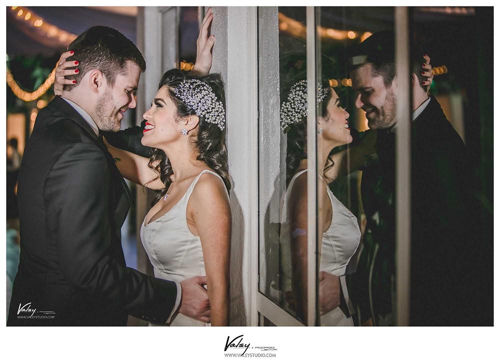 wedding-valeystudio-real-del-rio-tijuana-47.jpg