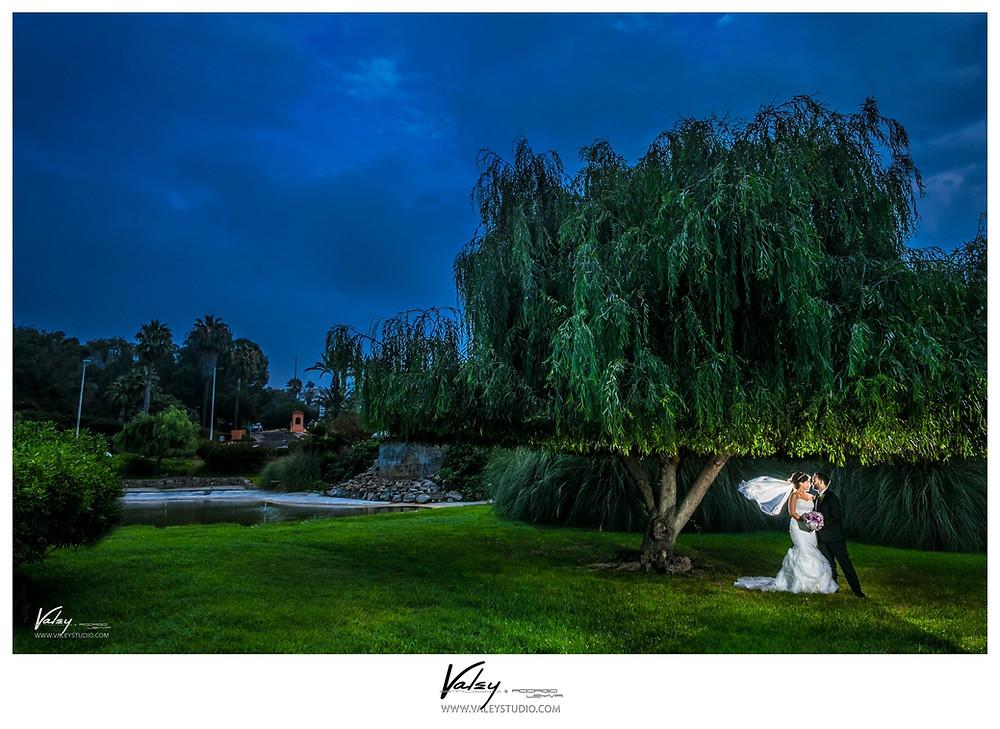 Fotografo de bodas Tijuana - Real Del Mar Weddings - Voga