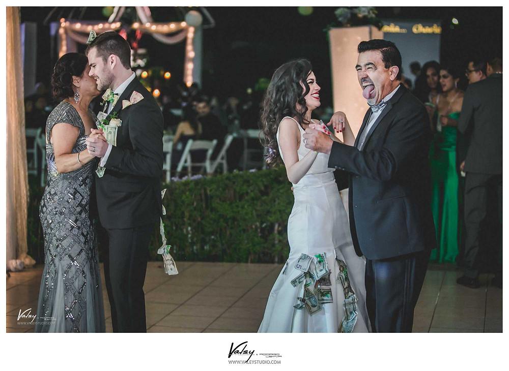 wedding-valeystudio-real-del-rio-tijuana-58.jpg