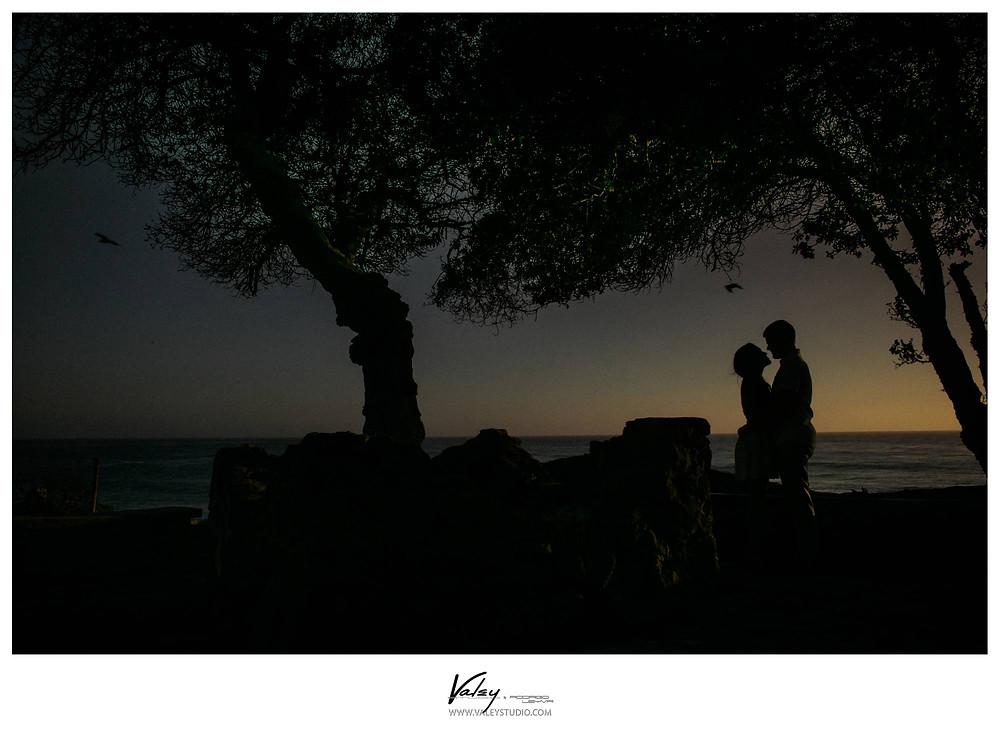 c-e-valeystudio-prewedding-rosarito-17.jpg