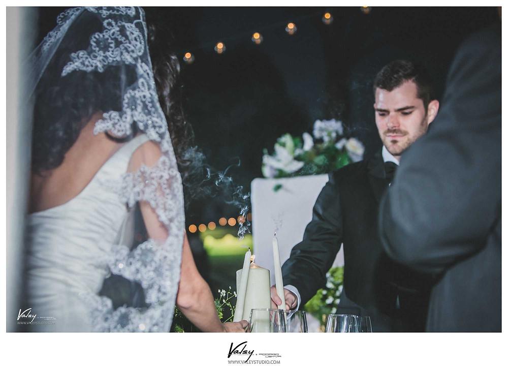wedding-valeystudio-real-del-rio-tijuana-28.jpg