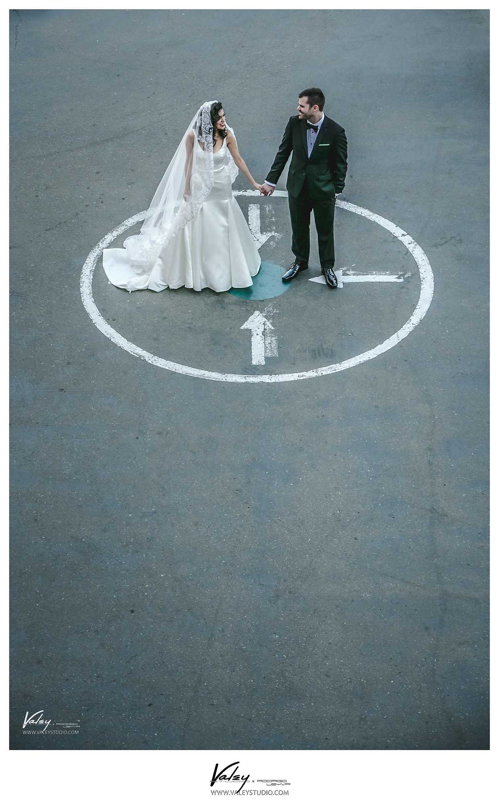 wedding-valeystudio-real-del-rio-tijuana-20.jpg