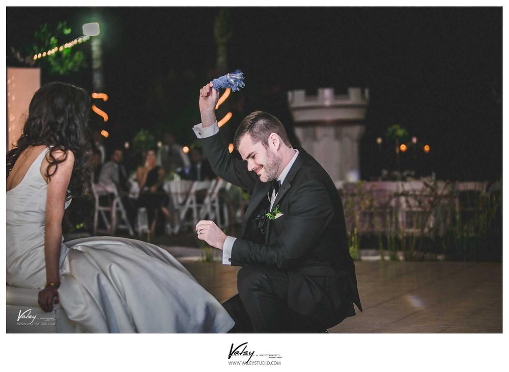 wedding-valeystudio-real-del-rio-tijuana-65.jpg
