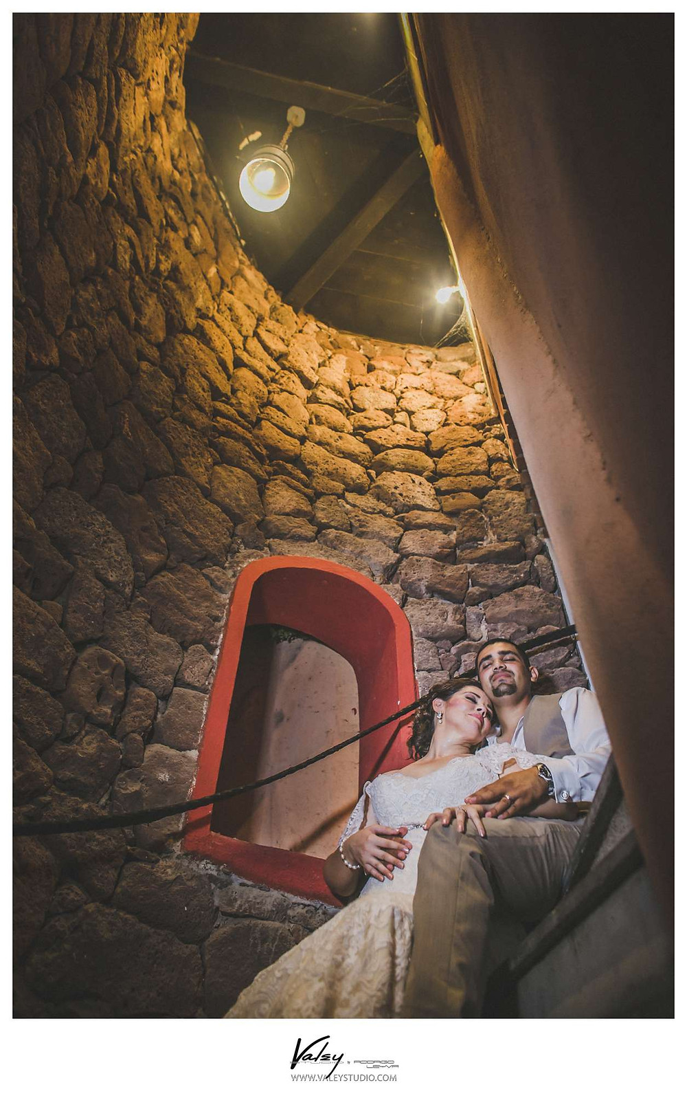 castillos del mar-wedding-49.jpg