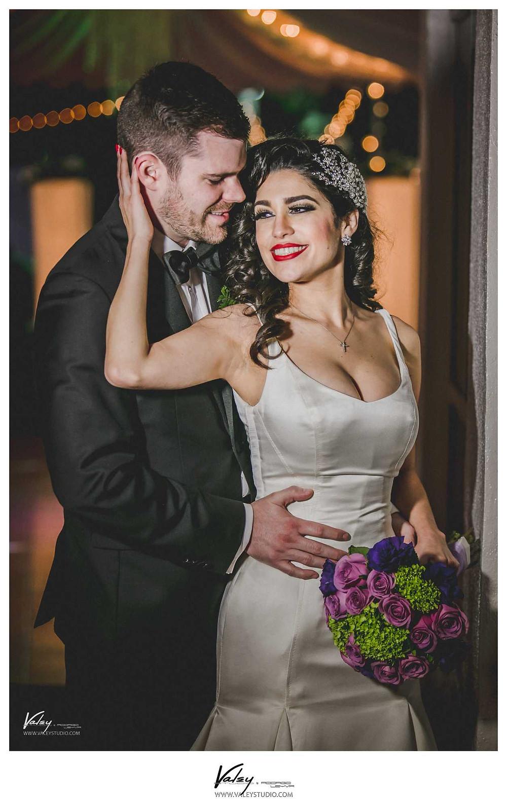 wedding-valeystudio-real-del-rio-tijuana-49.jpg