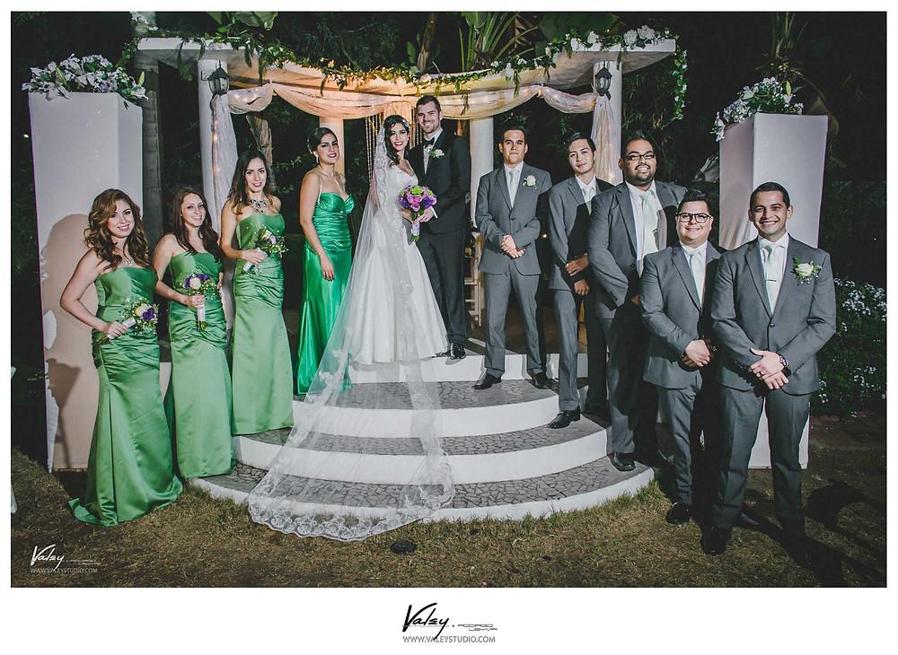 wedding-valeystudio-real-del-rio-tijuana-33.jpg