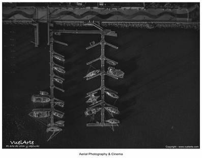 vuelarte-dron-fotografia-photography-video-cinema-cinematography-aerea-playa-drones-tijuana-rosarito-fotografo-videografo-comercial-commercial-real estate-bienes raices-naturaleza-nature-ensenada-puerto-arte-art