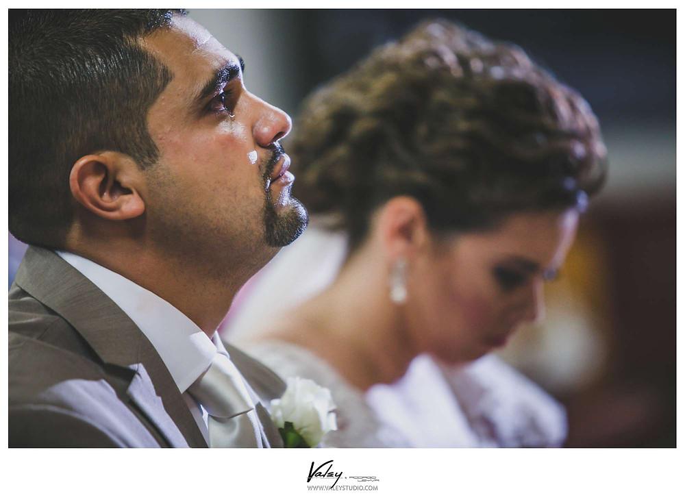 castillos del mar-wedding-26.jpg