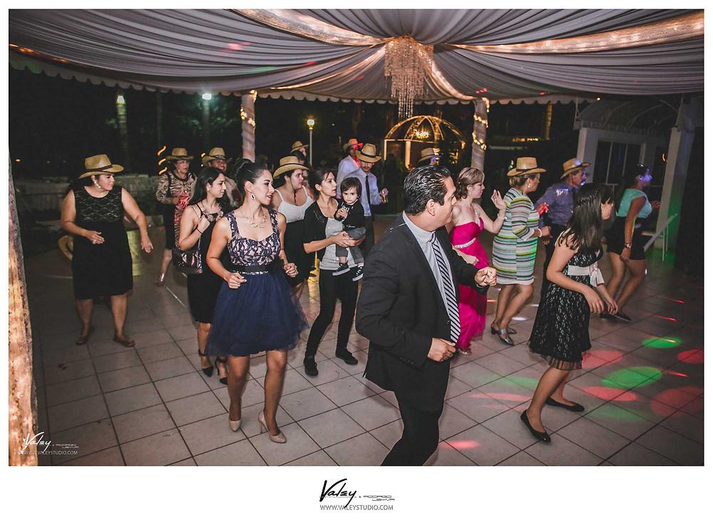 wedding-valeystudio-real-del-rio-tijuana-76.jpg