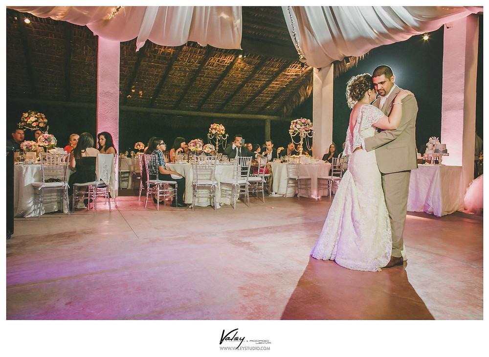 castillos del mar-wedding-38.jpg