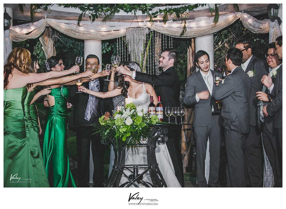 wedding-valeystudio-real-del-rio-tijuana-56.jpg
