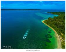 vuelarte-dron-fotografia-photography-video-cinema-cinematography-aerea-playa-drones-tijuana-rosarito-fotografo-videografo-comercial-commercial-real estate-bienes raices-alximia-valle de guadalupe-panama-bocas del toro-vineyards-playa de las estrellas