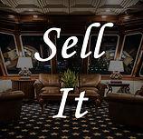 Sell-It.jpg