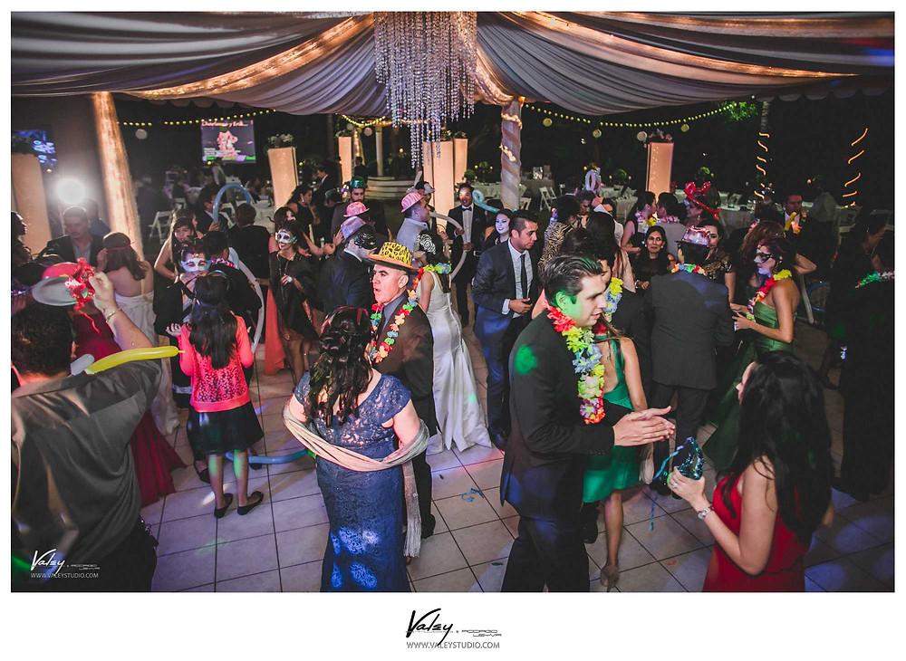 wedding-valeystudio-real-del-rio-tijuana-72.jpg
