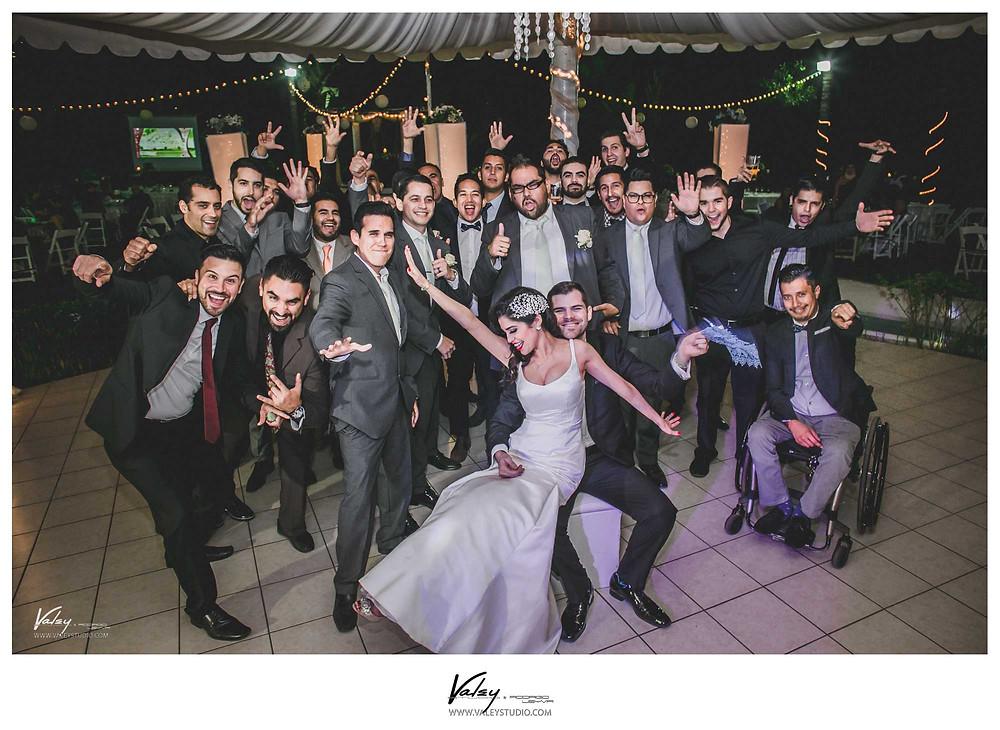 wedding-valeystudio-real-del-rio-tijuana-66.jpg