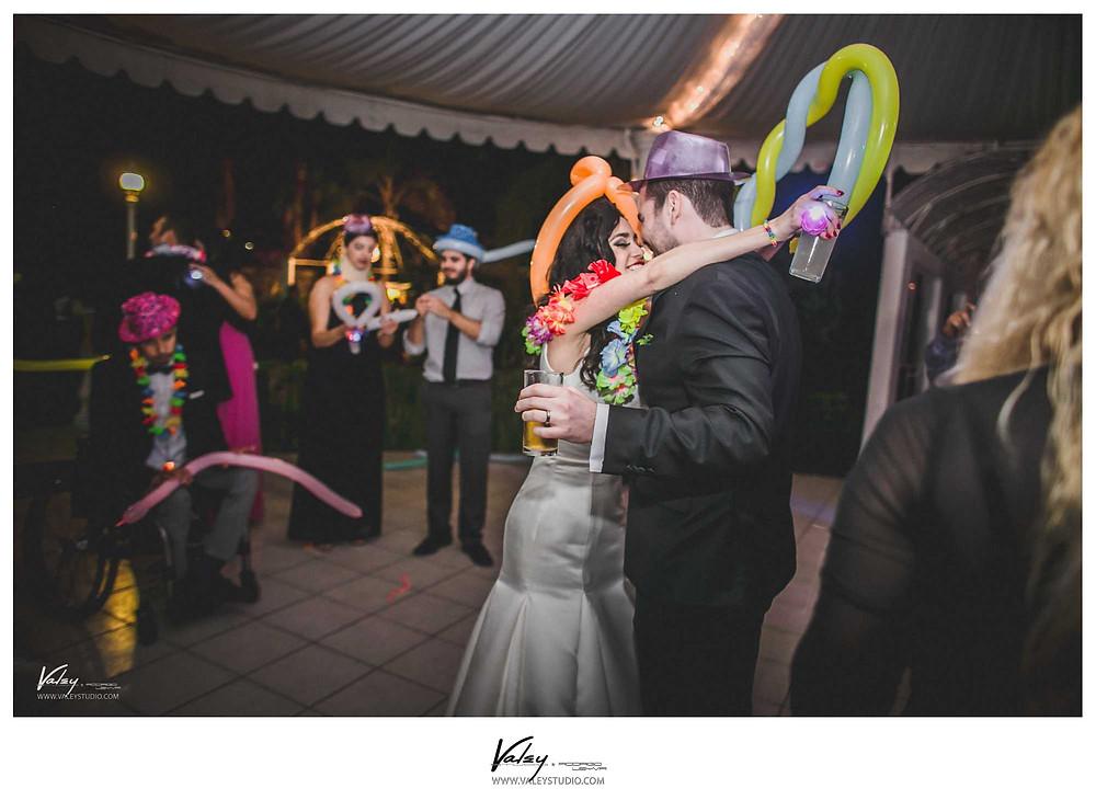 wedding-valeystudio-real-del-rio-tijuana-70.jpg