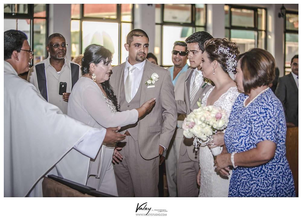 castillos del mar-wedding-16.jpg