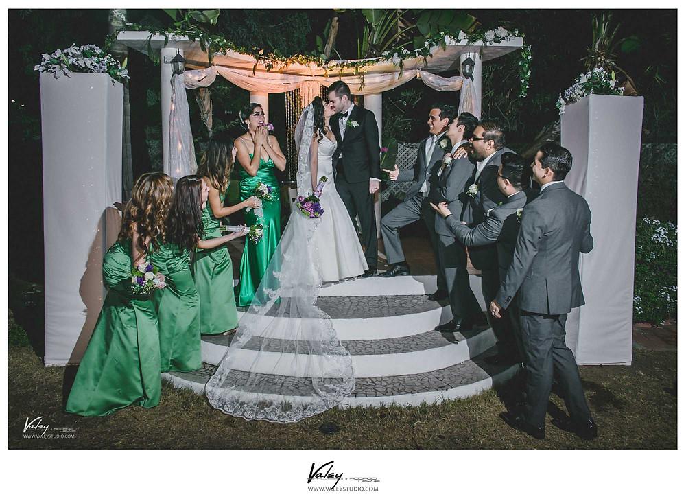 wedding-valeystudio-real-del-rio-tijuana-34.jpg
