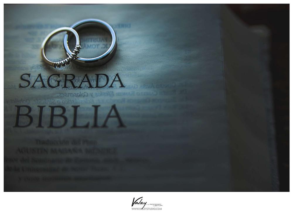 castillos del mar-wedding-5.jpg