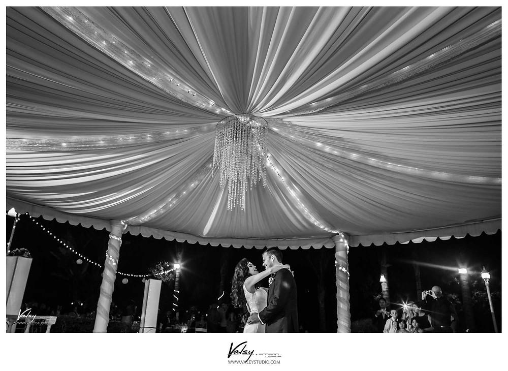 wedding-valeystudio-real-del-rio-tijuana-51.jpg
