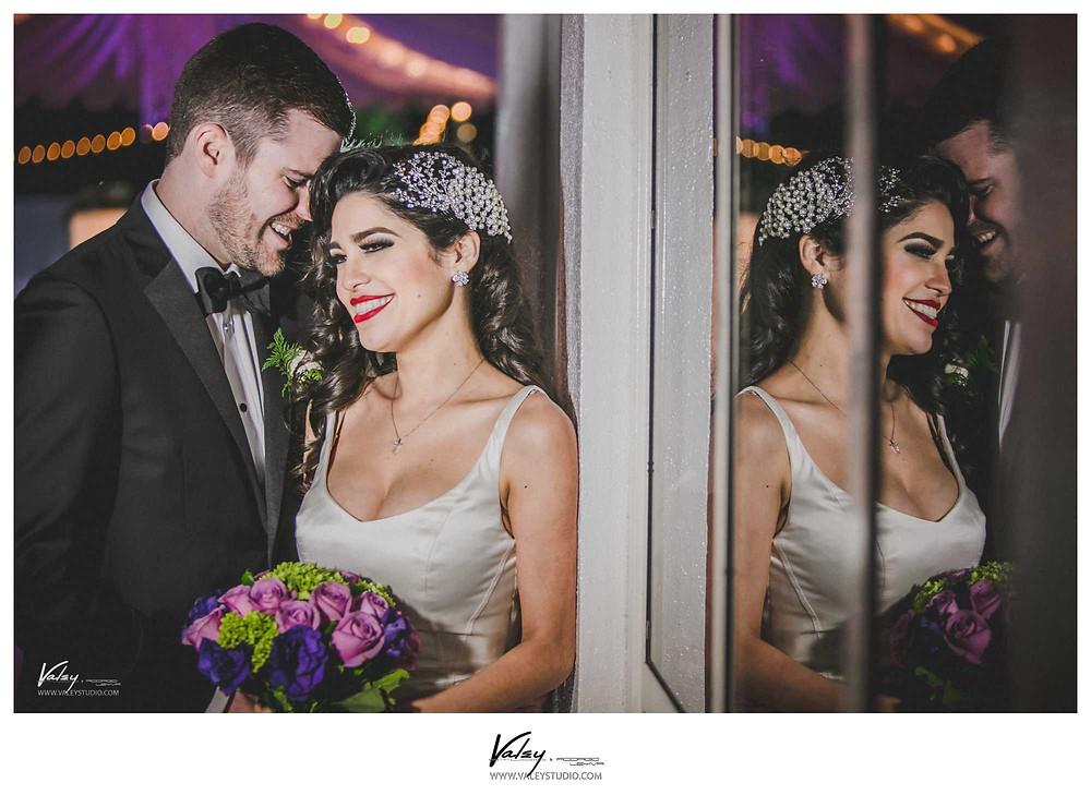 wedding-valeystudio-real-del-rio-tijuana-45.jpg