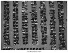 vuelarte-dron-fotografia-photography-video-cinema-cinematography-aerea-playa-drones-tijuana-rosarito-fotografo-videografo-comercial-commercial-real estate-bienes raices-valle de guadalupe-playas de tijuana-iglesia estrella del mar-estadio-coliseo-conciertos-naturaleza-creativo-arte-moderno