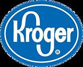 new-kroger-logo-vector-11573720491fzhvhp