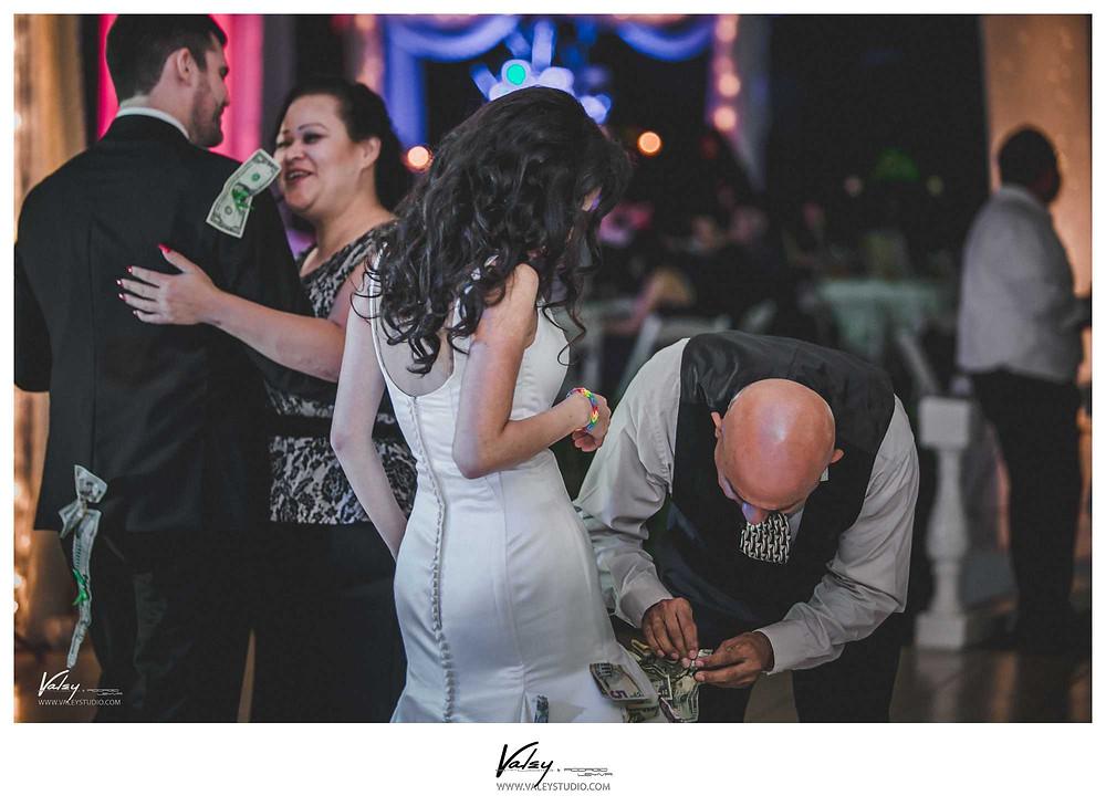 wedding-valeystudio-real-del-rio-tijuana-57.jpg