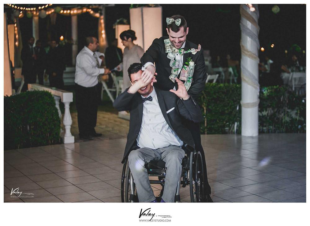 wedding-valeystudio-real-del-rio-tijuana-60.jpg