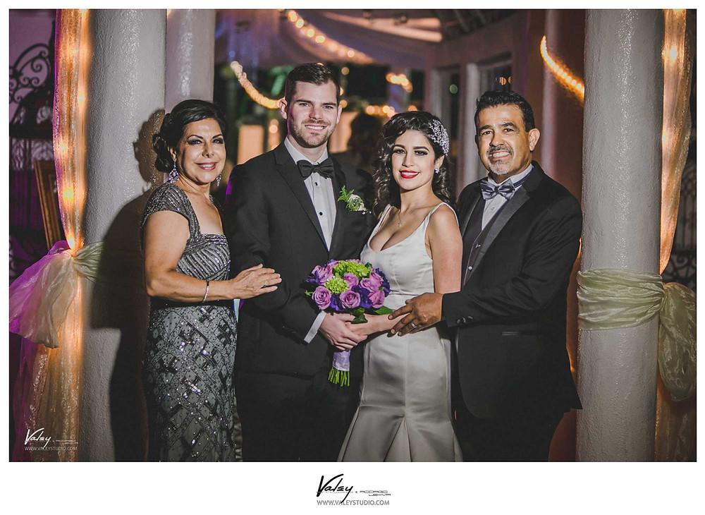 wedding-valeystudio-real-del-rio-tijuana-39.jpg