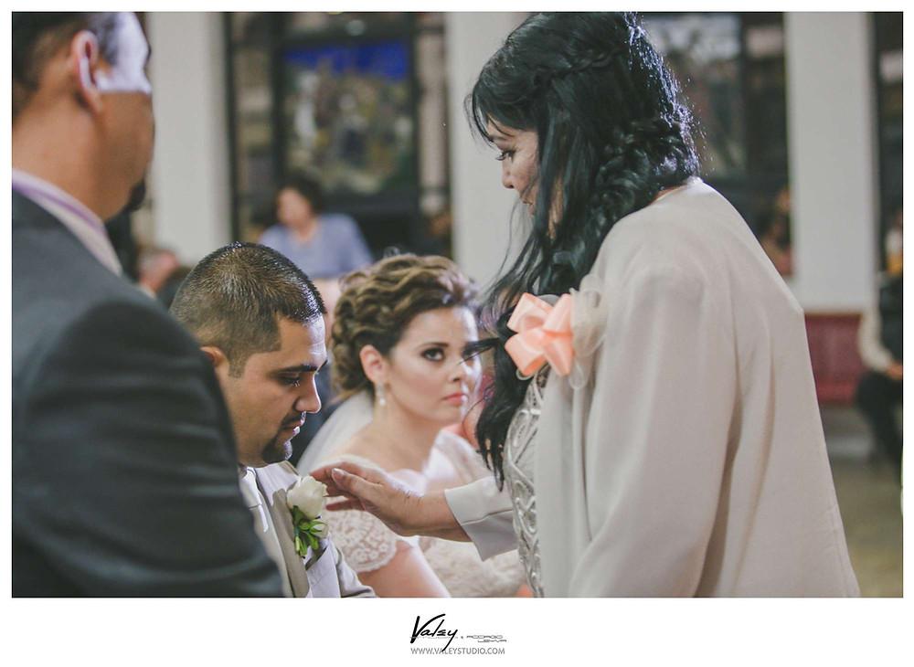 castillos del mar-wedding-28.jpg