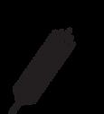 Blackland logo.png