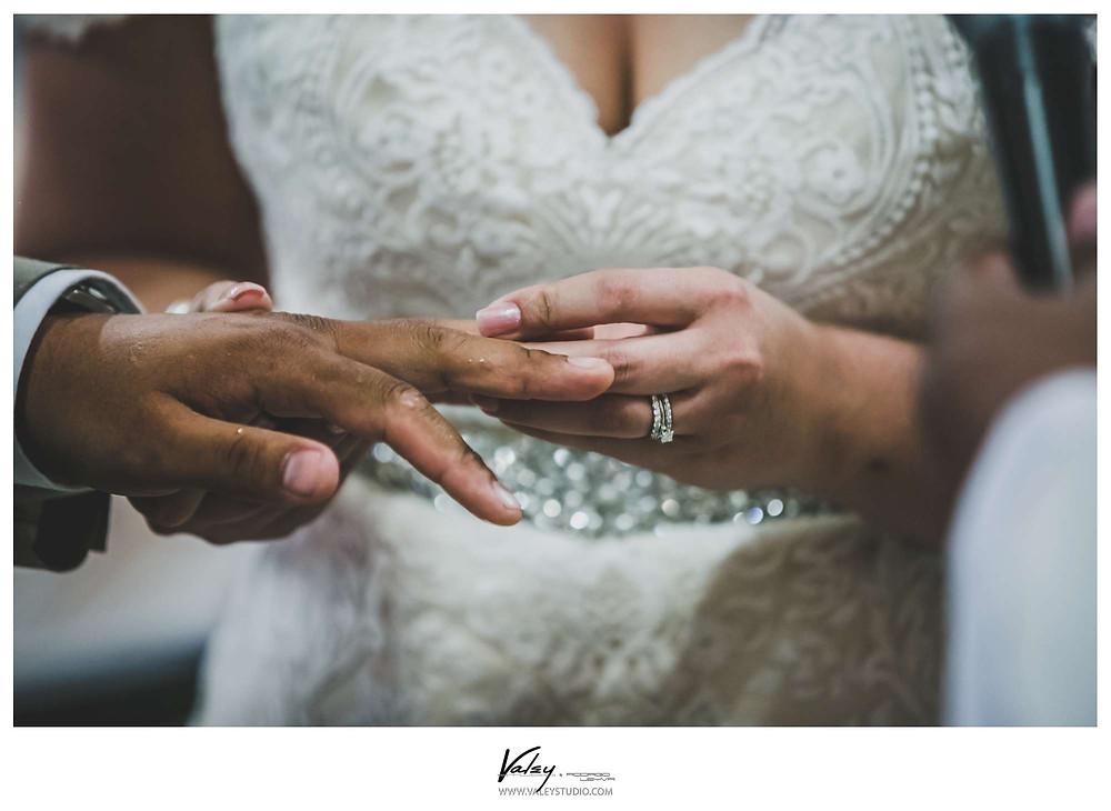 castillos del mar-wedding-21.jpg