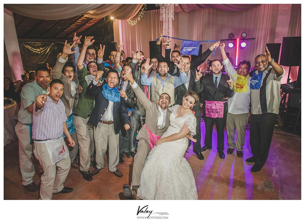 castillos del mar-wedding-42.jpg