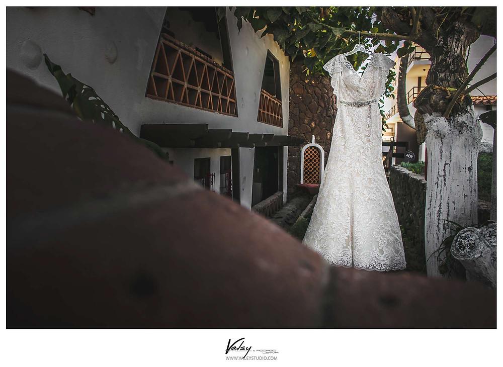 castillos del mar-wedding-8.jpg