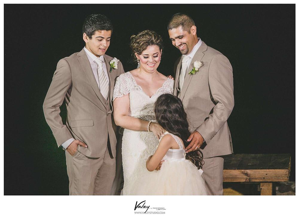 castillos del mar-wedding-34.jpg
