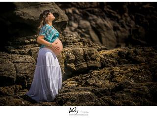 Diana - Prenatal