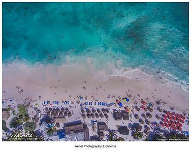 vuelarte-dron-fotografia-photography-video-cinema-cinematography-aerea-playa-drones-tijuana-rosarito-fotografo-videografo-comercial-commercial-real estate-bienes raices-alximia-valle de guadalupe-preboda-boda-wedding-weddings-playa del carmen-cancun-beach-destination