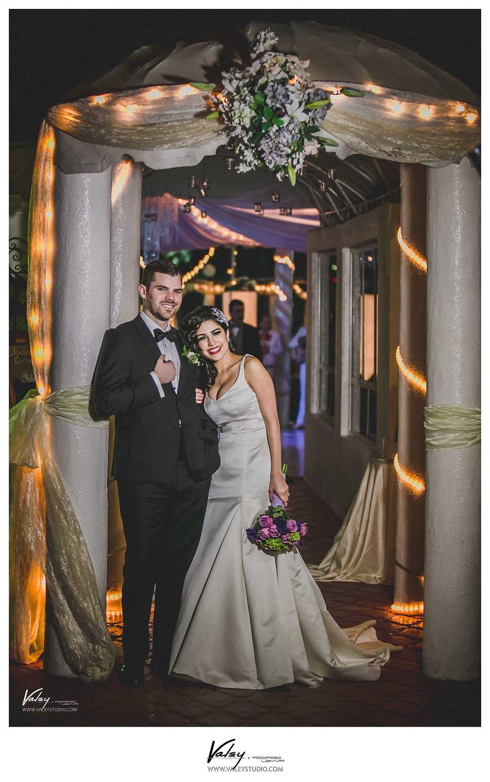 wedding-valeystudio-real-del-rio-tijuana-40.jpg
