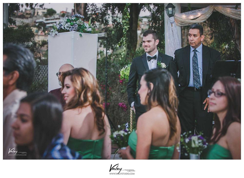wedding-valeystudio-real-del-rio-tijuana-25.jpg
