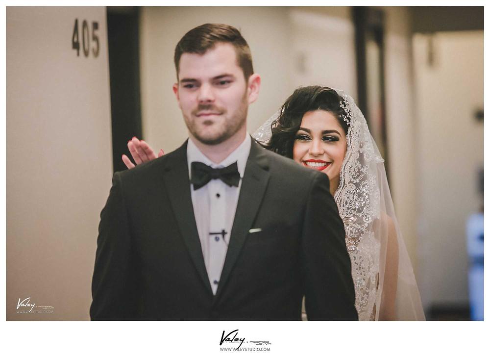 wedding-valeystudio-real-del-rio-tijuana-16.jpg