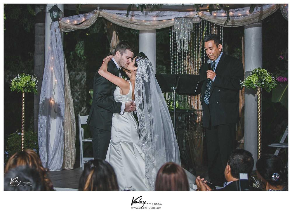 wedding-valeystudio-real-del-rio-tijuana-29.jpg