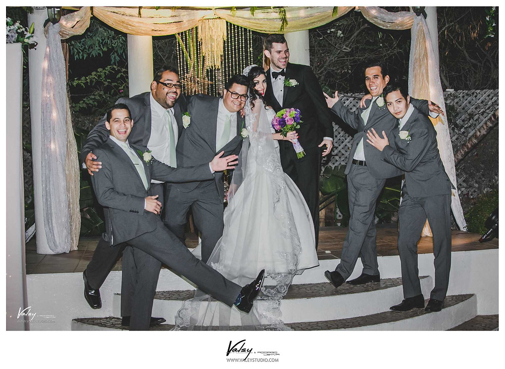 wedding-valeystudio-real-del-rio-tijuana-36.jpg