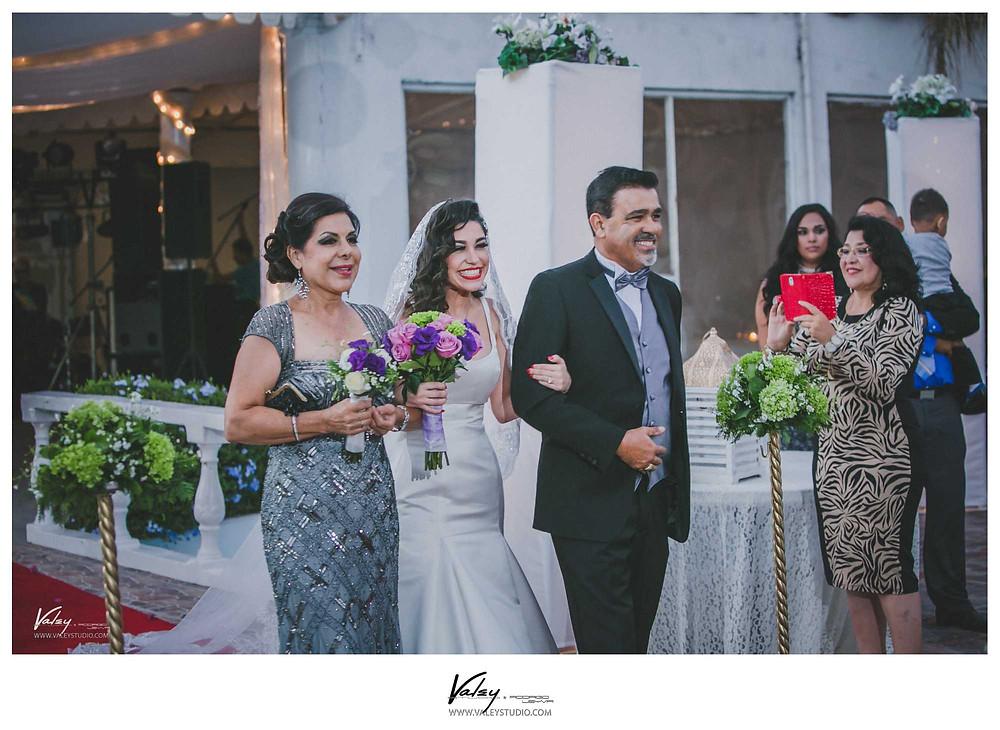 wedding-valeystudio-real-del-rio-tijuana-24.jpg