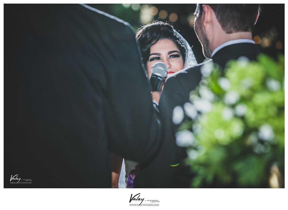 wedding-valeystudio-real-del-rio-tijuana-26.jpg