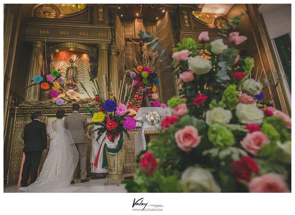 castillos del mar-wedding-27.jpg