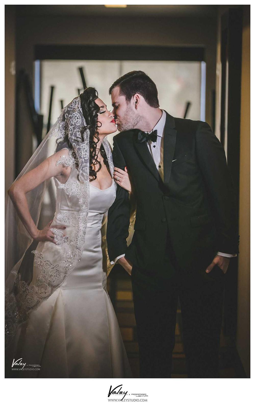wedding-valeystudio-real-del-rio-tijuana-19.jpg