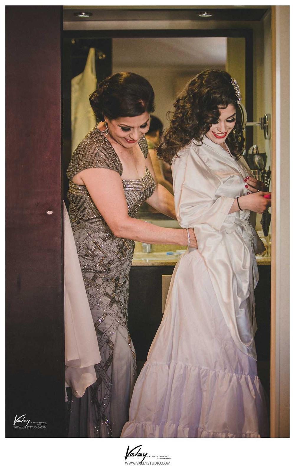 wedding-valeystudio-real-del-rio-tijuana-13.jpg