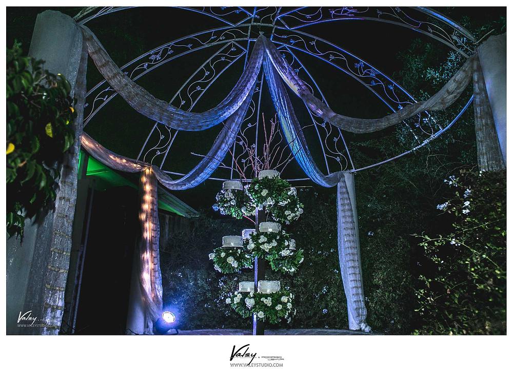 wedding-valeystudio-real-del-rio-tijuana-50.jpg