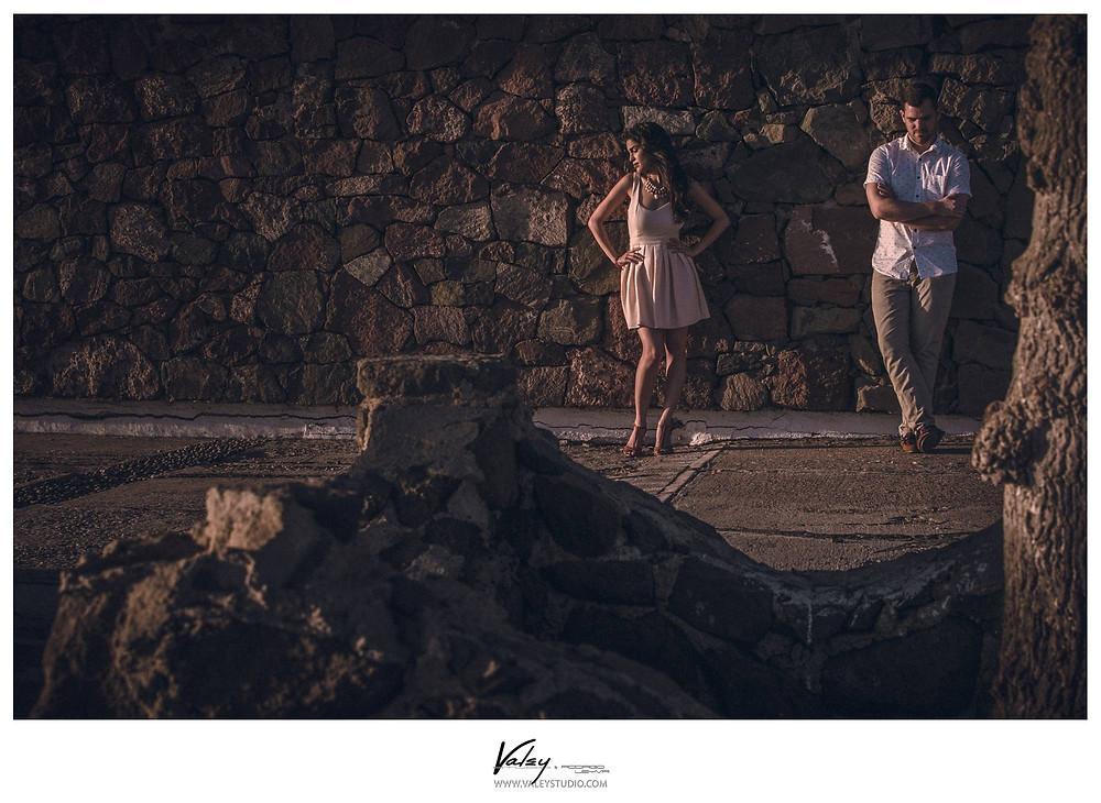 c-e-valeystudio-prewedding-rosarito-14.jpg